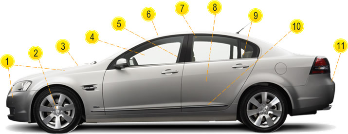 car-details-white